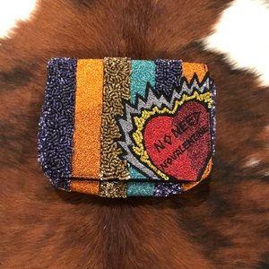 Zara Trend Handbag